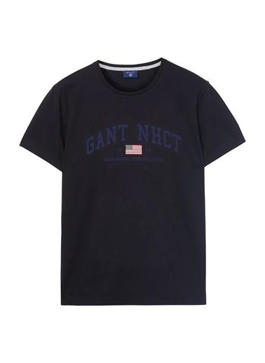 Tişört Gant